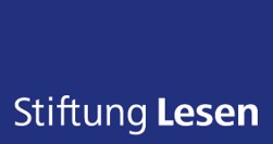 Stiftung Lesen, Germany