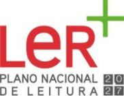 National Reading Plan Portugal