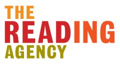 The Reading Agency, United Kingdom