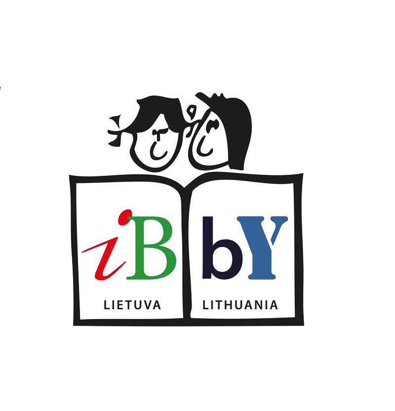 The International Board on Books for Young People (IBBY), Lithuania