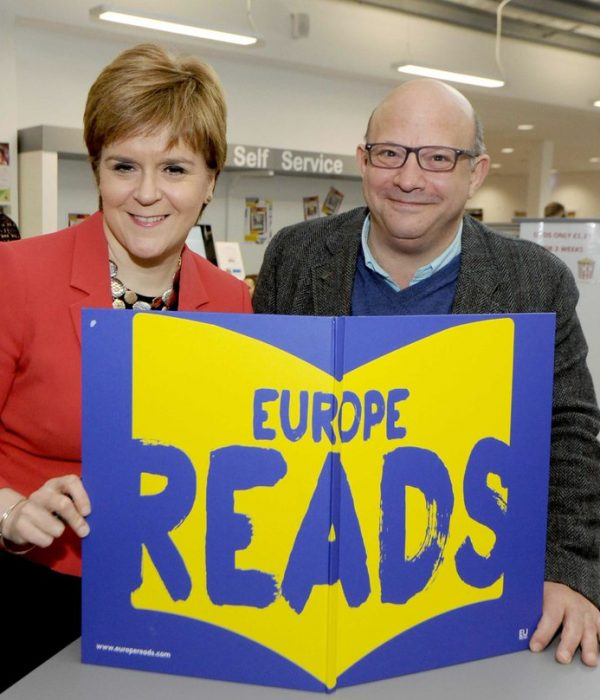 Scotland_EuropeReads1